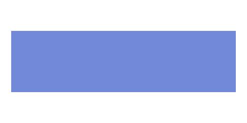 LSPD Discord