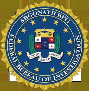 [Curriculum Viate]Agentes Nuevos[Abierto] FBI_Logo