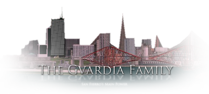 File:The Gvardia Family.png