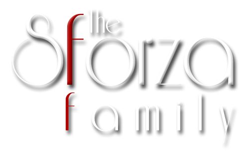 The Sforza Family.png