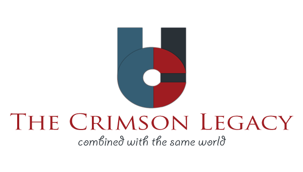 The Crimson Legacy.png