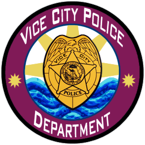 File:VCMP VCPD Logo new.png