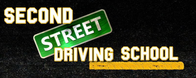 File:Second Street Driving School.jpg