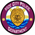 VCMP VCPD Logo new.png