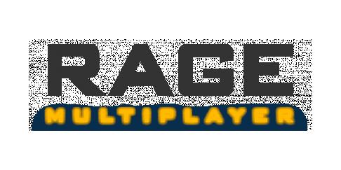 RageMP_Logo.png